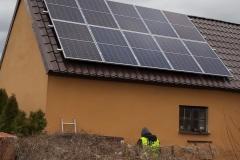 Instalacje Fotowoltaiczne, Fotowoltaika, Fotowoltanika, tani prąd, tania energia