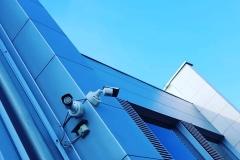 Monitoring, alarmy, zabezpieczenia, sieci, światłowody, obsługa IT,  serwery, oprogramowanie, e-commerce